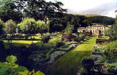Picture of Stancombe Park